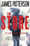 The Store, by James Patterson